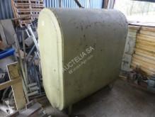 nc Tank, cistern, water tank