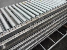 nc Roller conveyors