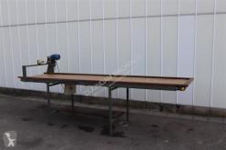 Nc LB33 used Screw, elevator, conveyor