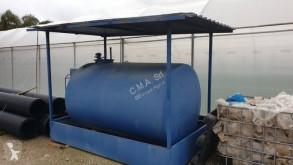 Citerne, cuve, tonne à eau occasion