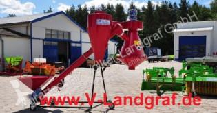 stockage nc M 502/2