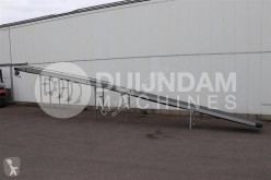 Nc Vitra Bandtr. used Screw, elevator, conveyor