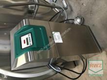 almacenaje Cisterna, cuba, recipiente/envase de agua usado