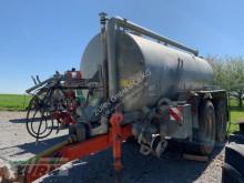 Citerne, cuve, tonne à eau occasion nc PTTW 180