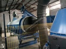 nc Biomass Dryer - sawdust, woodchipRG - 1000