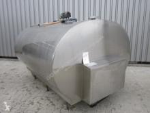 stoccaggio nc O-1250