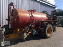 Tweedehands Watertank nc 11000 Liter