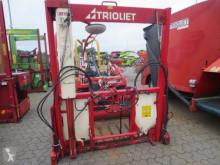 Trioliet TU 145 DW