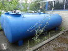Watertank nc