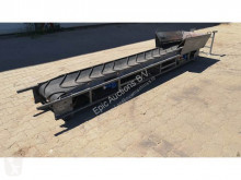 nc Etramo 3000x500mm Transportband