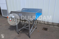 Used Screw, elevator, conveyor ACB Duijndam Machines