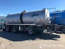 Neue Ziterne, Tank, Wasserbehälter nc Kumm KTD 28