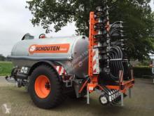 Nc VT 120 Citerne, cuve, tonne à eau occasion