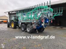 Neue Ziterne, Tank, Wasserbehälter nc PN-1/12A