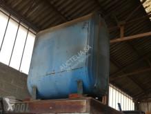 Cisterna, cuba, depósito de agua nc