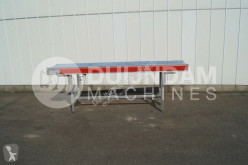 Nc Screw, elevator, conveyor fruit -