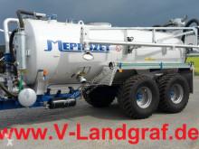 Cisterna, cuba, tonel de água novo nc PN 100