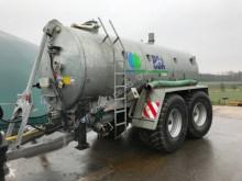 Цистерна, резервоар, бидон за вода