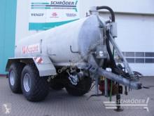 Skladovanie Cisterna, nádrž, nádrž na vodu