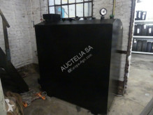 AUCTELIA SA Erpe-Mere