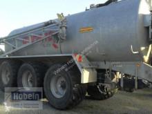 Almacenaje Cisterna, cuba, recipiente/envase de agua VTR 26 Tridem