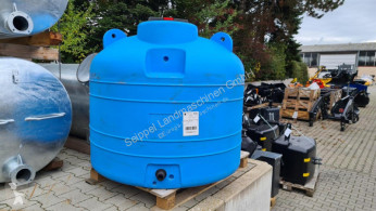Watertank Duraplas AQ1000V AQUA 1000