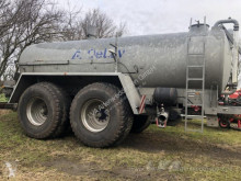 Watertank PTW14T
