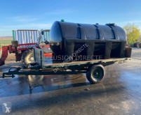 Watertank tonne a eau 5000l