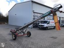 Almacenaje Tornillo, elevador, aspiradora de granos HD 822 VT
