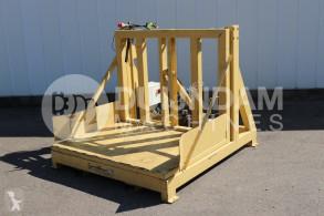 Szállítócsigák, garatoscsigák, terményszívó-fúvó berendezések PKV1700