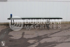 Almacenaje Tornillo, elevador, aspiradora de granos usado
