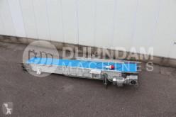 Almacenaje Duijndam Machines transportador agricola usado