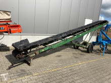 Transportband convoyeur agricole occasion