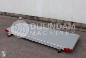 BTM tarım konveyörü ikinci el araç