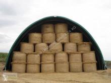 Hală agricolă 10 x 15
