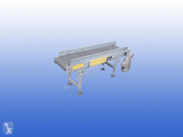 used agricultural conveyor