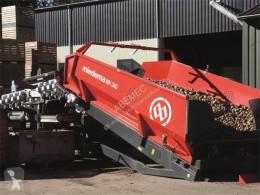 Dewulf MH 240 1 unit Vis, élevateur, suceuse à grains occasion