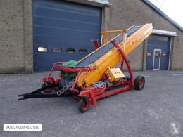 Miedema LBV 105/70 HALLENVULLER транспортьор за селското стопанство втора употреба