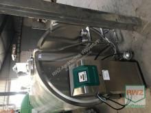 مشاهدة الصور تخزين nc Milchkühlung 8000l TCOOL