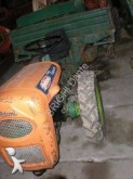 Motoagricola tweedehands Minitractor