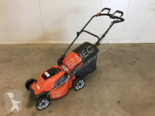 Husqvarna LC 141 Li landscaping equipment