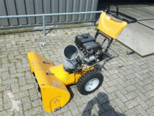 Stiga sneeuwfrees landscaping equipment