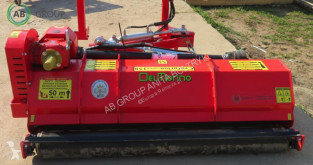 nc Del Morino Flail mower 1,58 m/Trituradora/Kosiarka bijakowa neuf
