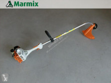 Stihl used Lawn-mower