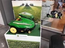John Deere TANGO E5 ROBOTMAAIER landscaping equipment
