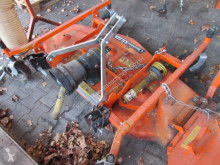 Stoll Frontsichelmäher 1,50m landscaping equipment