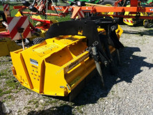 Farmer 280 landscaping equipment used