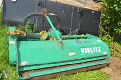 Nc Vielitz Grünanlagen gebrauchter