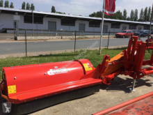 Dücker USM 18 landscaping equipment