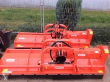 nc MASCHIO - Bisonte 280 landscaping equipment